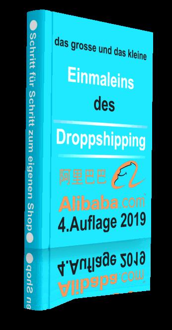 cover4 Dropshipping Adressen Deutschland